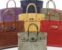 Pierre Alexandre Lachaux - Paris - Accessoires de luxe
