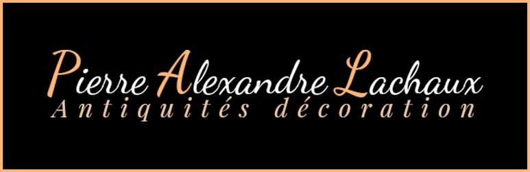 Pierre Alexandre Lachaux